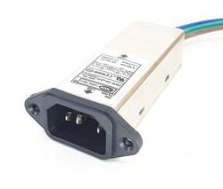 CW1D-xxA-L(011)二階雙極雙電感