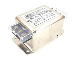 CW4E-xxA-SR(SP)低洩漏電流特製產品